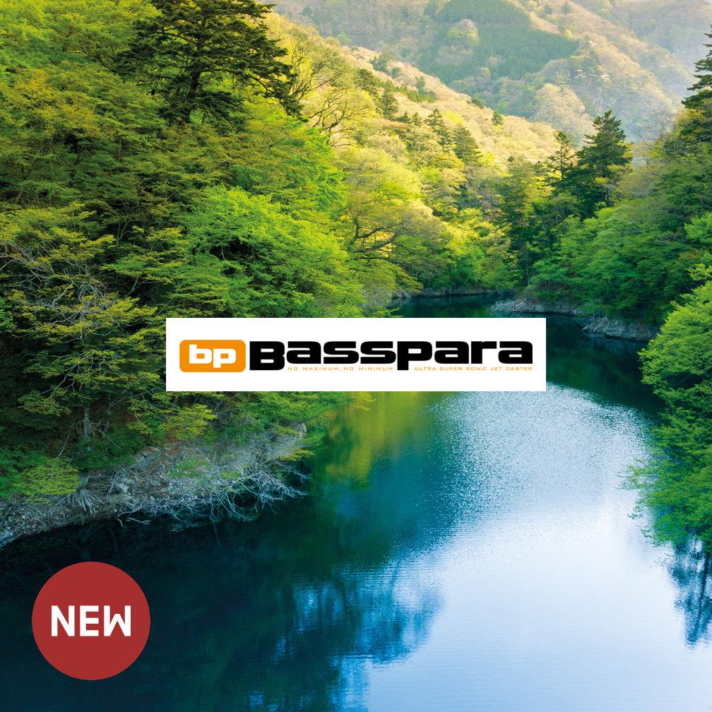 basspara