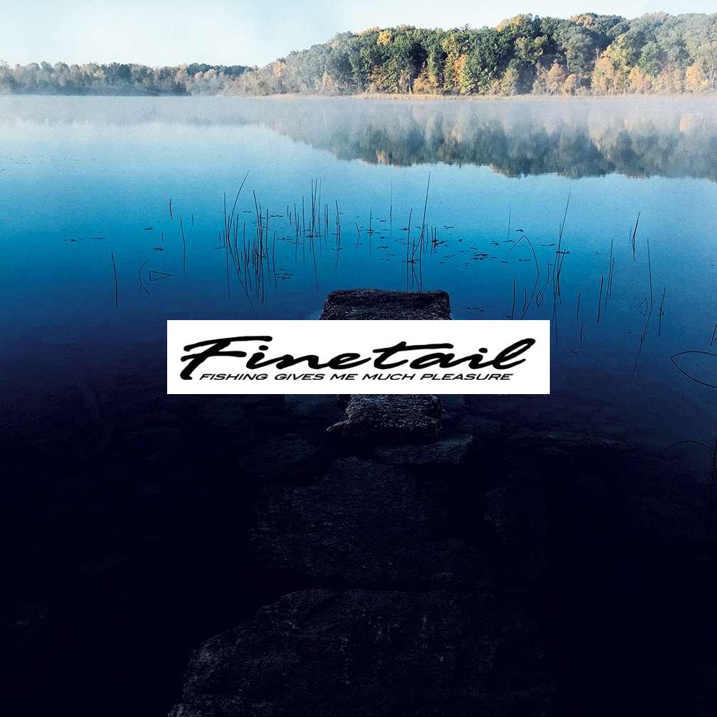 finetail