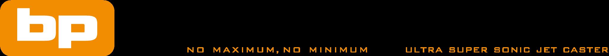 logo_Baspara