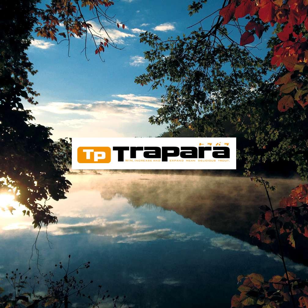 trapara