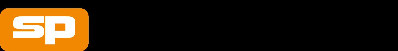 logo_Solpara_color