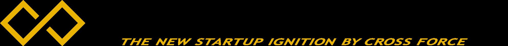logo_Crostage