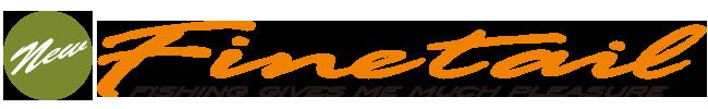logo-New_Finetail