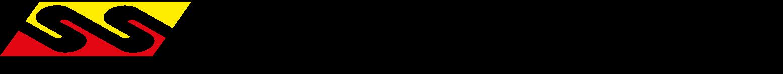 logo_Speedstyle2